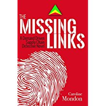 Book MissingLinks